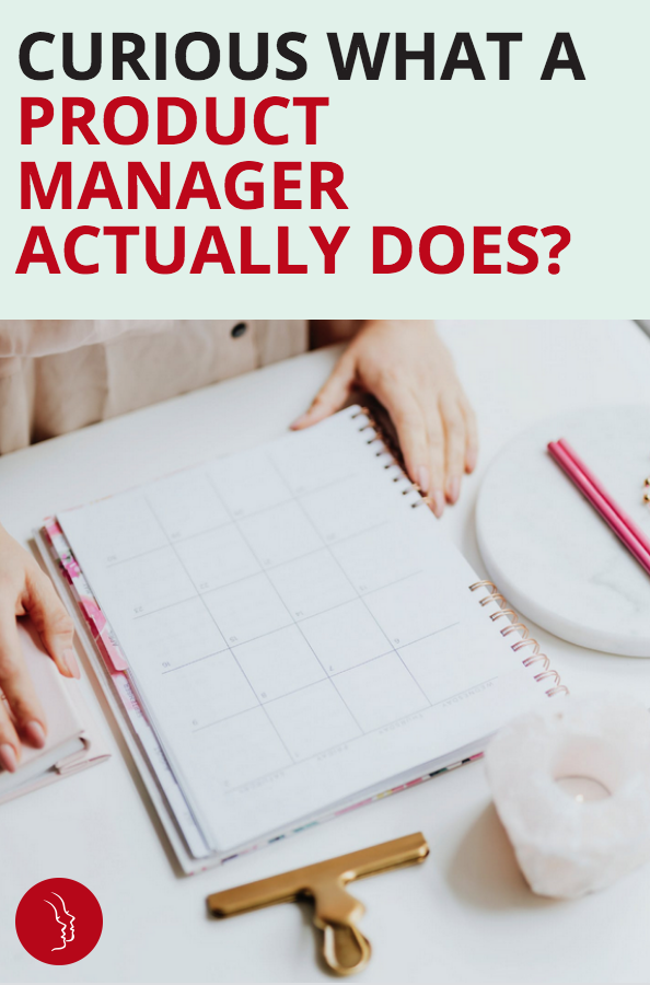What To Look For In A Great Product Manager Career Great Manager Product Management Job Inspiration Career