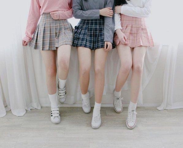 capricorn | Tumblr | Beyond the Uniform | Pinterest | Mond und Kleidung