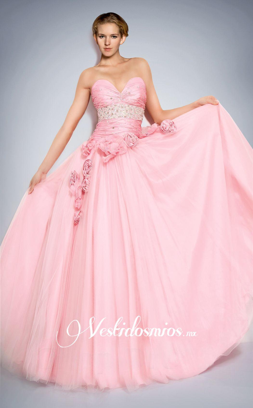 Vestidos de Fiesta | moda y estilo | Pinterest | Vestidos de fiesta ...