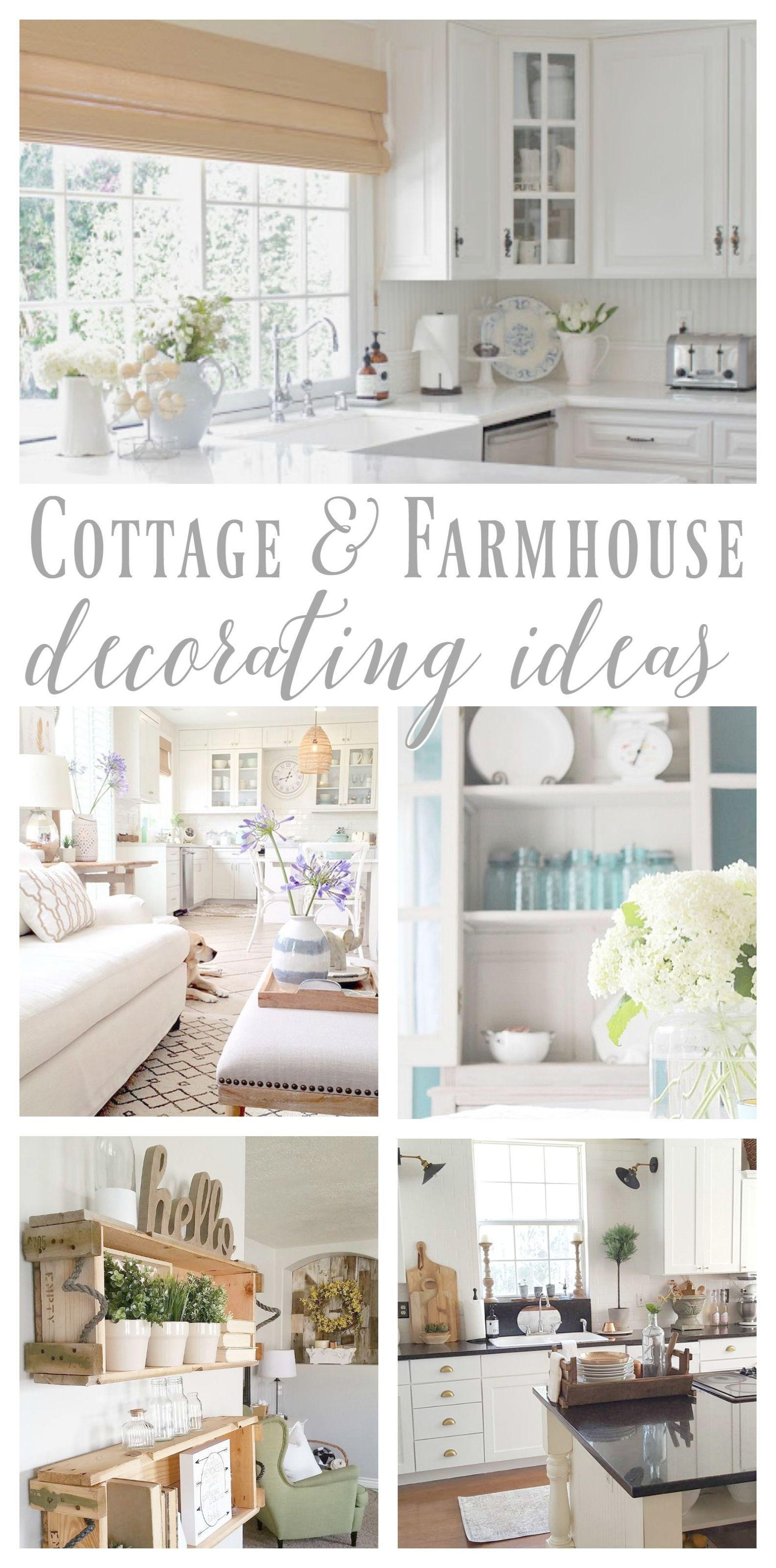 Phenomenal Country Cottage Style Shower Curtains Cottage Style Magazine Download Free Architecture Designs Lukepmadebymaigaardcom