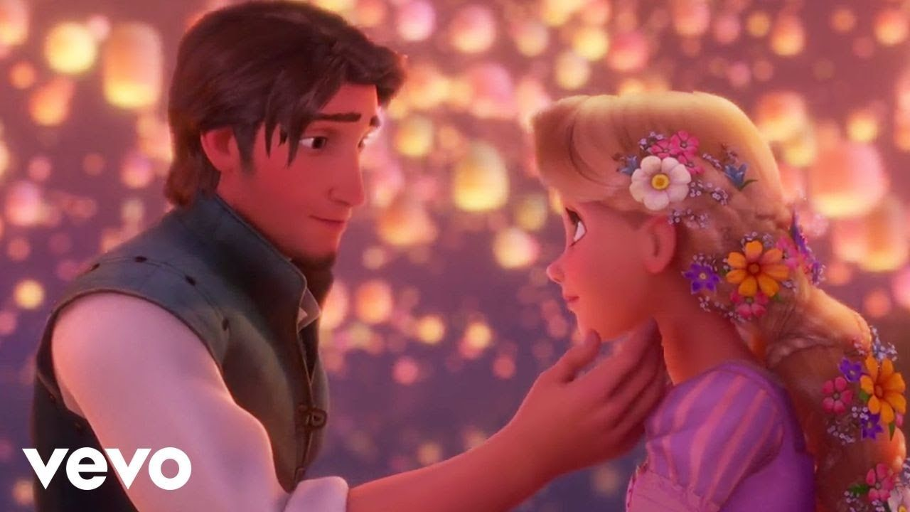 Mandy Moore Zachary Levi I See The Light From Tangled Sing Along Youtube In 2021 I Saw The Light Mandy Moore Zachary Levi