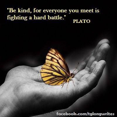 Quote From Greek Philosopher Plato Greek Philosophers Philosophical Quotes Philosophers