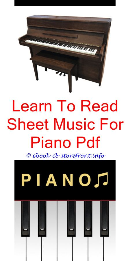 10 Passionate Cool Tips Playing Piano Fingers Learn Piano