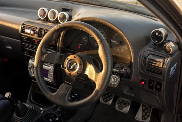10 Ideas De Starlet Turbo Autos Toyota Tercel Toyota Tercel Tuning