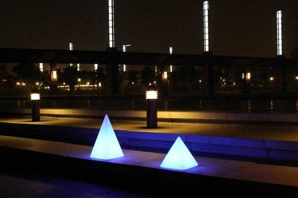 Outdoor Led Lighting Fascinating
