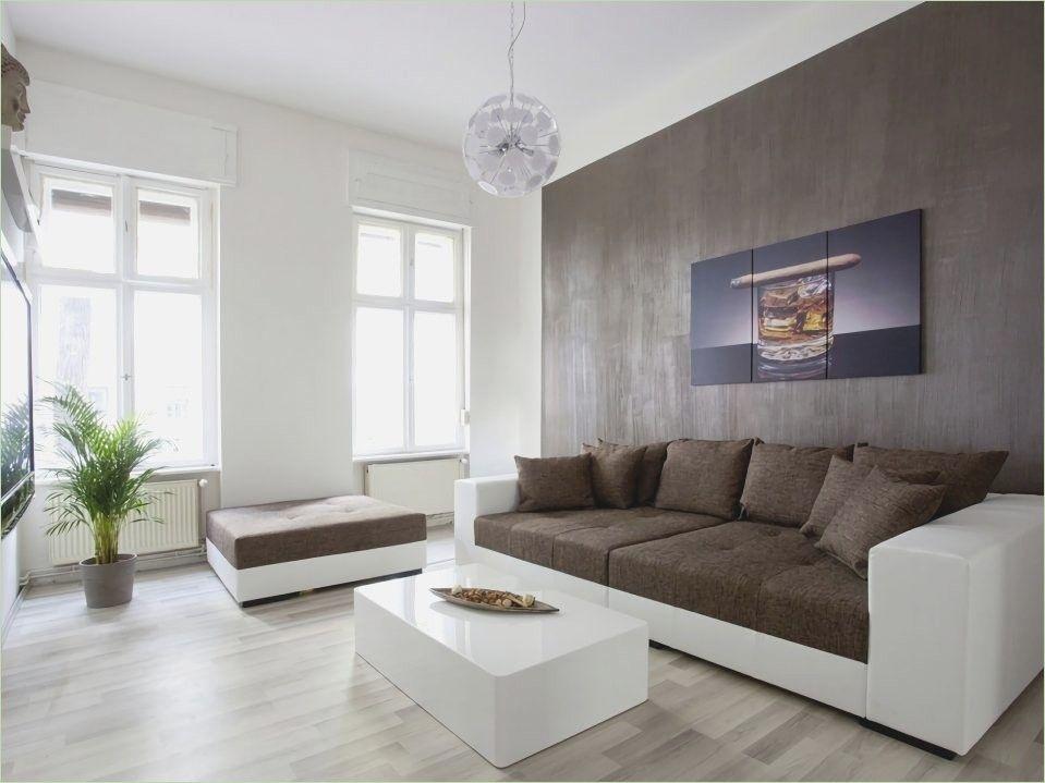 7 Das Beste Von Kleines Wohnzimmer Gestalten