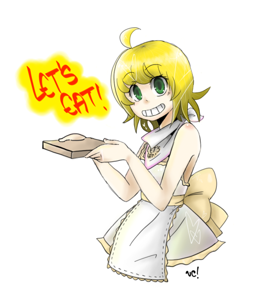 chica fnaf tumblr - Google Search