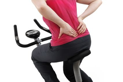 For those who suffer from osteoarthritis, it is important that you have enough Vitamin C in your diet. Medical research has shown that Vitamin C reduces pain in osteoarthritis patients and helps prevent it in young people. You can get Vitamin C from many fruits, such as oranges, or you can take a supplement. Lose weight to help... FULL ARTICLE @ http://www.101arthritis.com/you-can-live-with-your-arthritis-with-some-simple-tips-2/?a=323