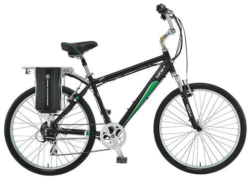 Vibe High Capacity Li 9 6 Diamond Frame Msrp 1395 Cheap Electric Bike Electric Bike Electric Bicycle