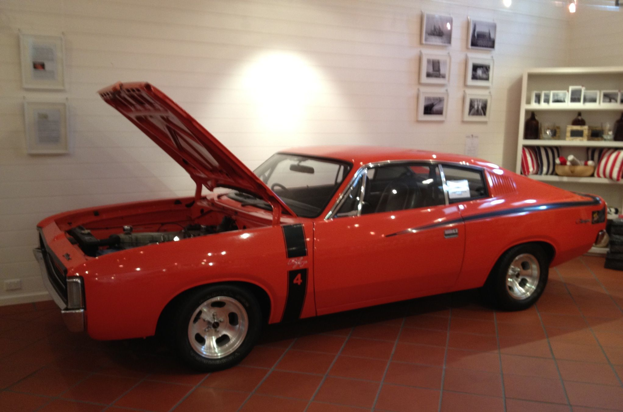 Valiant Charger Muscle Hemi Muscle Cars Pinterest Muscles