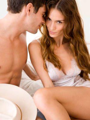When oral sex date