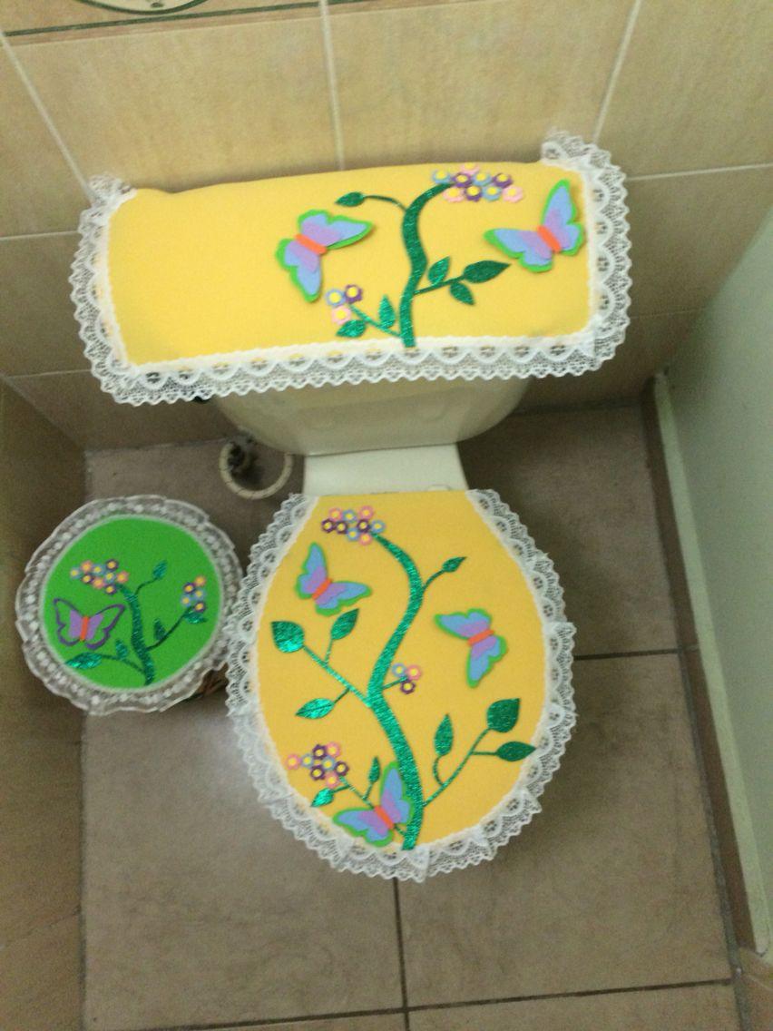 Juego de ba o foami flor juego de ba o foami pinterest - Juegos gratis de decoracion ...