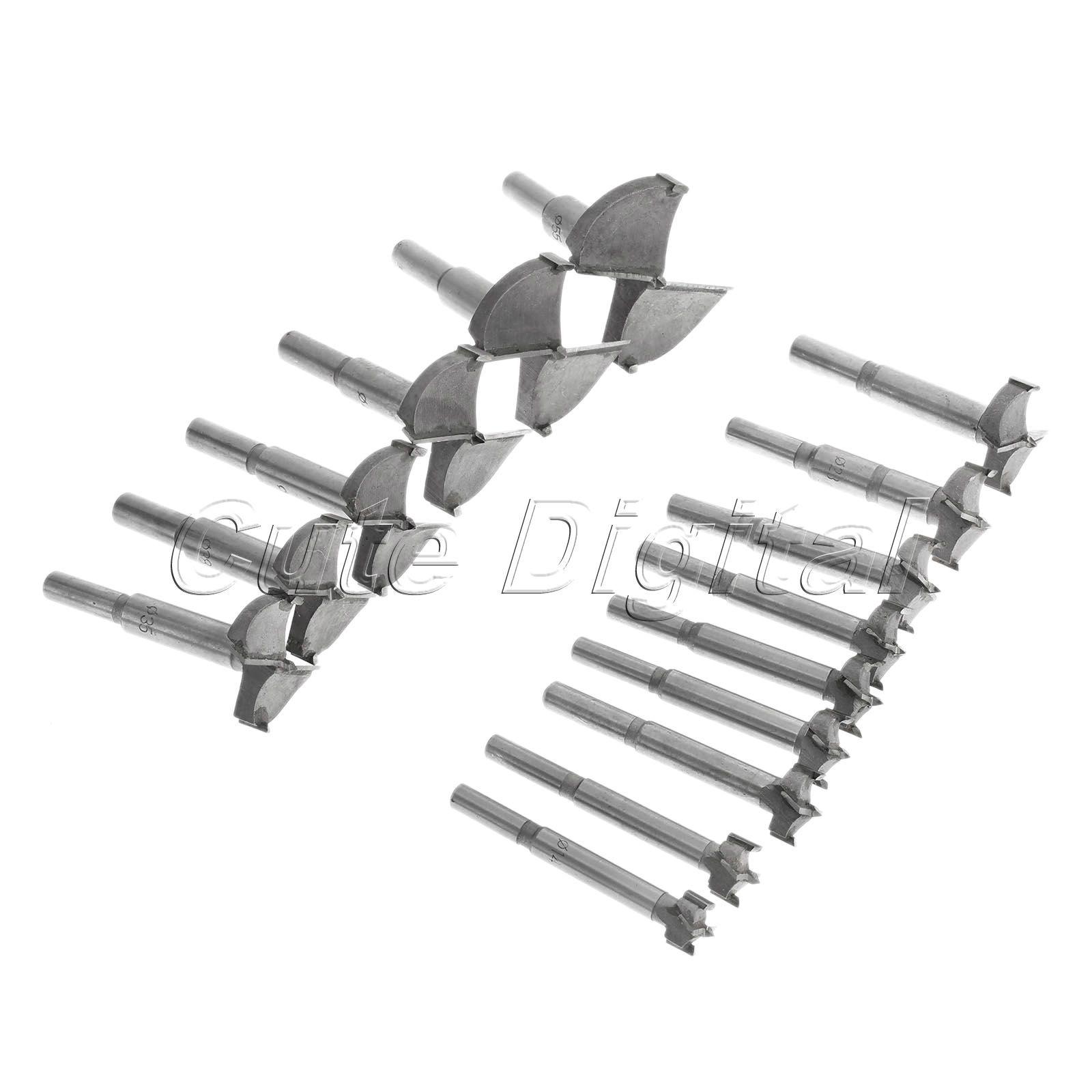 1ピース木工ツール16 22ミリメートル木材ドリルヒンジフォスナードリルドリルビットhss超硬金属ホールソーカッター機器ツール 画像あり ホールソー ルソー 金属
