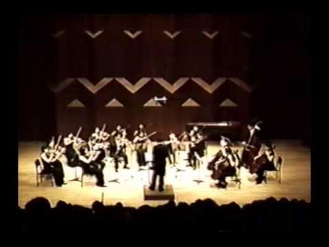 #70er,#80er,Capriol,#dance,#Hardrock #70er,#Hardrock #80er,Mattachinssword,#Sound,#suite,Vi,#warlock P.Warlock- Capriol #Suite -Mattachins[sword dance].Hyup strings - http://sound.saar.city/?p=40861