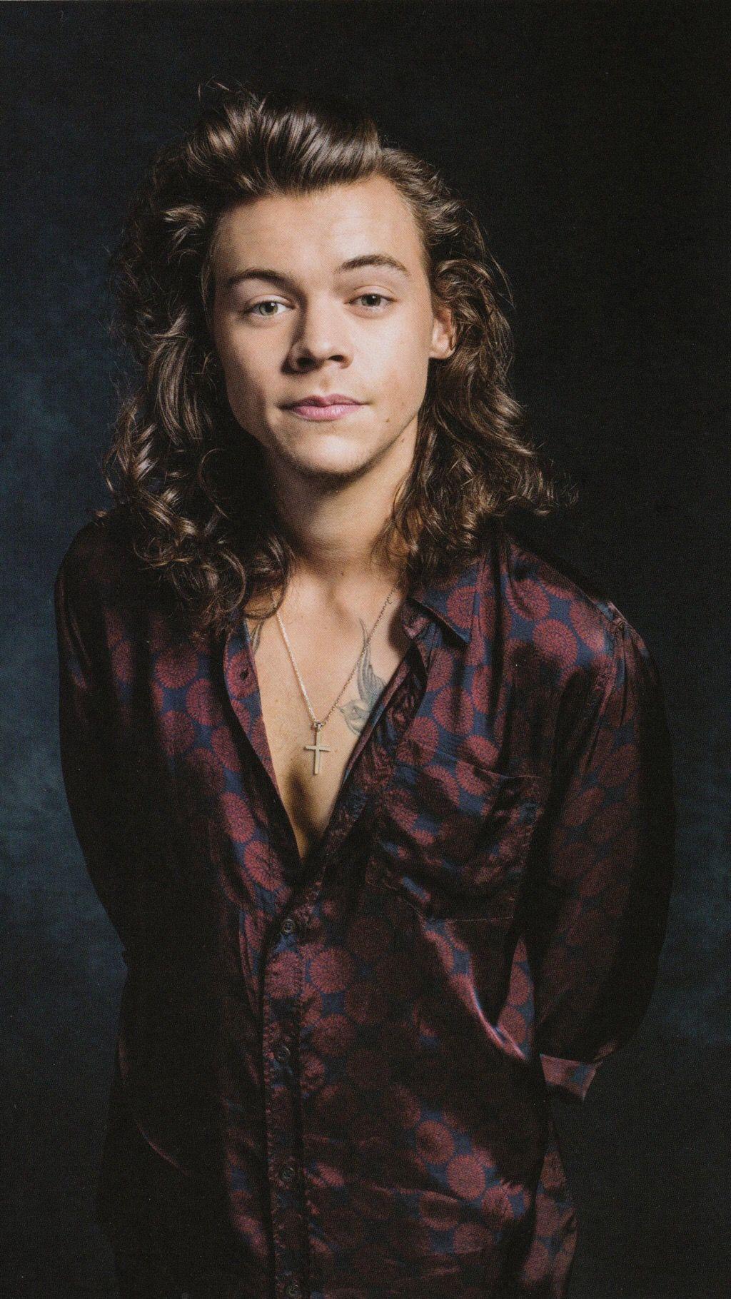 Harry Styles lockscreen Harry styles lockscreen, Harry