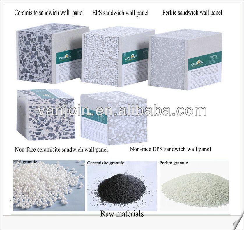 Fireproof Heat Proof Styrofoam Concrete Insulation Board Buy Insulation Board Fireproof Insulation Board Heat Insulation Board Product On Alibaba Com Concrete Insulation Fireproof Insulation Insulation Board