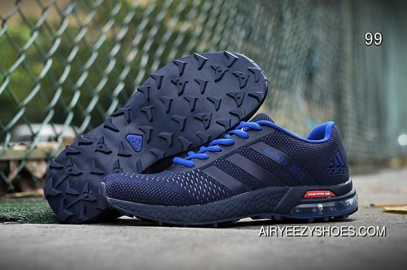 https   www.airyeezyshoes.com adidas-white-mountaineering- 7678159a1