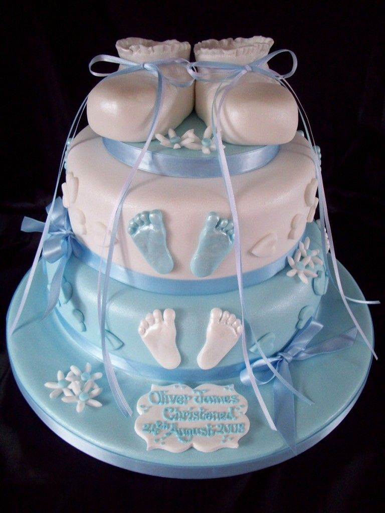 Decorate Birthday Cake With Elegant For Little Child How To