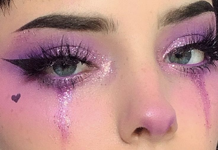 Photo of #how many types of eye makeup are there #eye makeup using only kajal #how often …