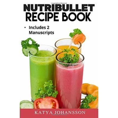Cheap Munks Green Juice Recipes Nutribullet Recipes Juicing Recipes
