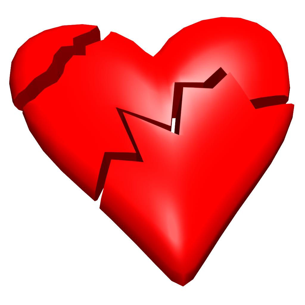 Broken Heart Heart Gif Broken Heart Mending A Broken Heart
