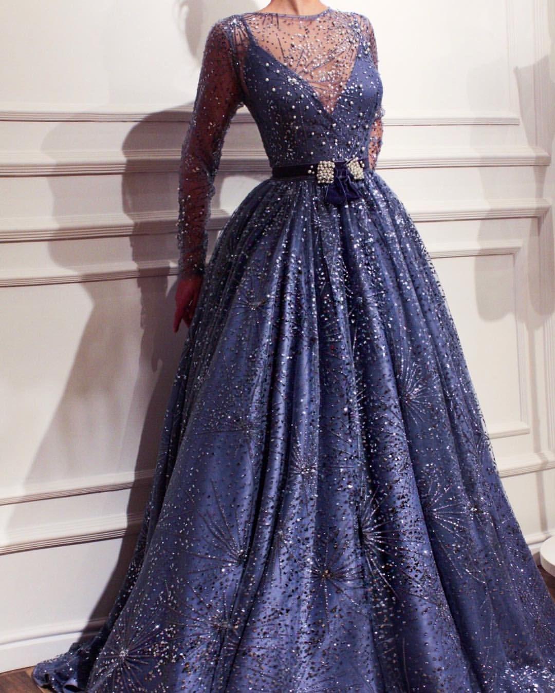 teutamatoshiduriqi  Dream Dresses in   Pinterest  Dresses