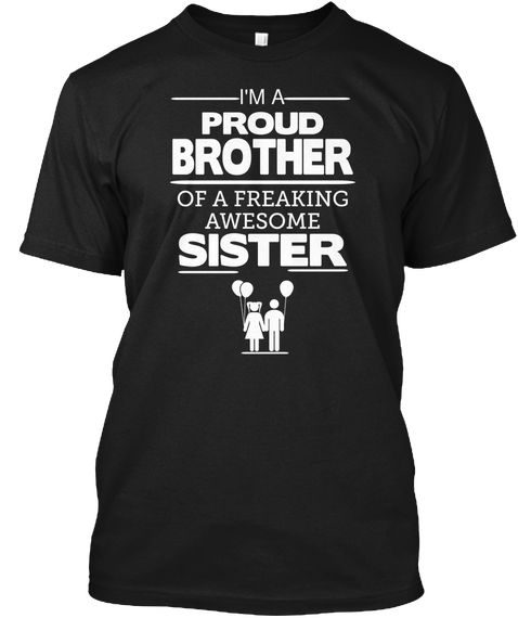 Gift for Him Dad Birthday Wish I Could Sleep Mens Funny Slogan T Shirt