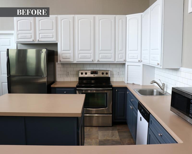 Giani Marble Countertop Paint Kit Kitchen Design
