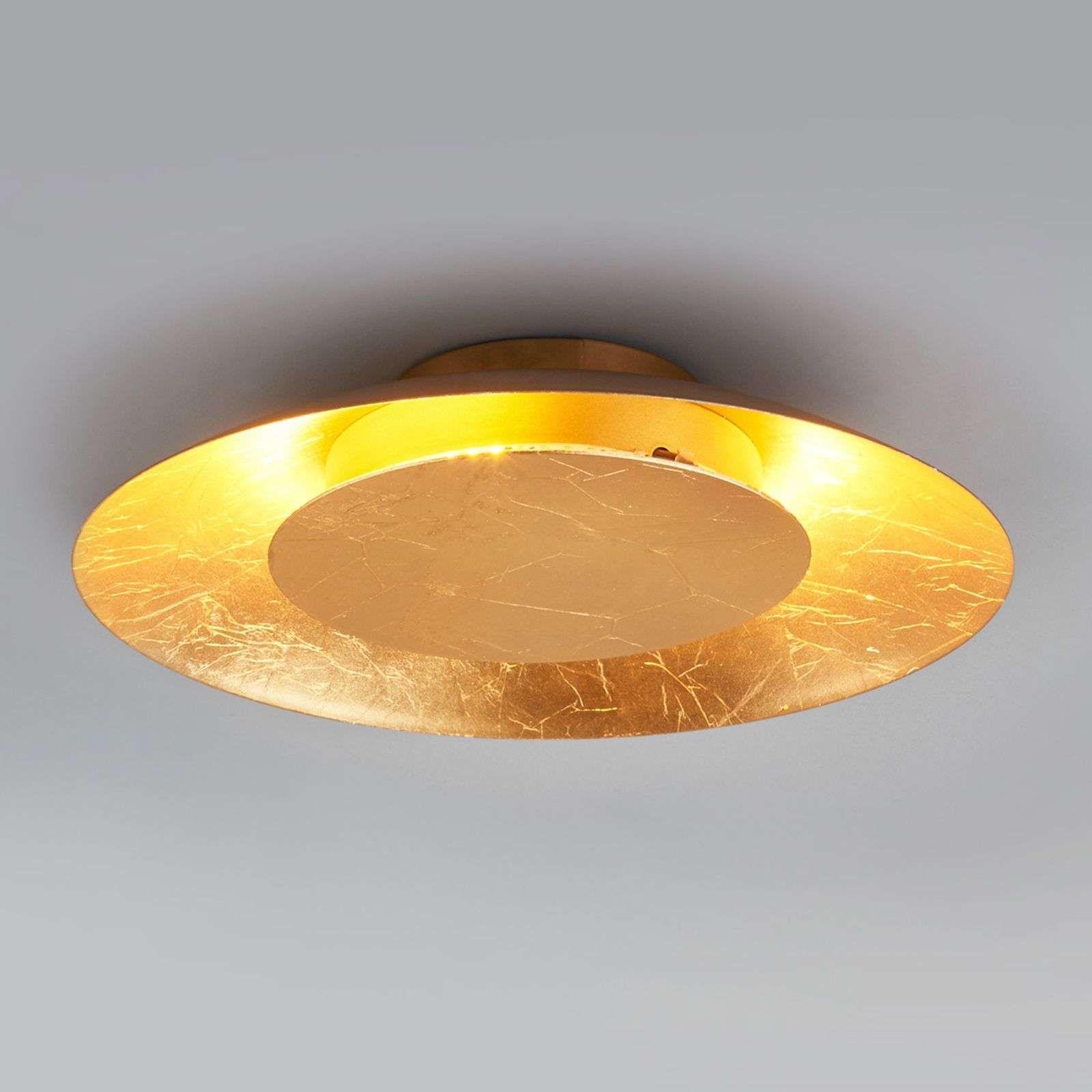 Plafondlamp Zwart Plafond Lampa Plafondlamp Led Met Bewegingssensor Led Verlichting Plafonniere Plafondlamp 3 Spots Plafondlamp Plafondverlichting Led
