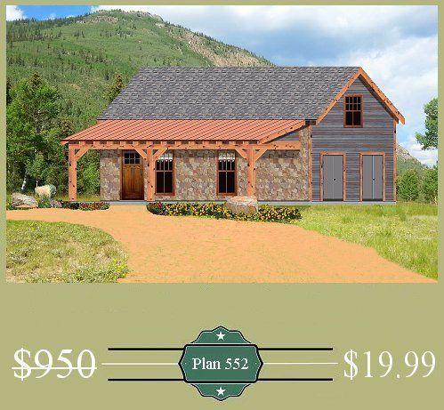 Texas Tiny Homes Tiny Home Small Luxury Home Plans