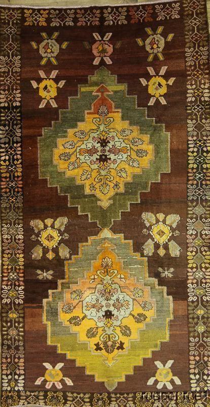 Vegetable Dye Antique 6x11 Caucasian Kazak Russian Oriental Area Rug Carpet Caucasian Rugs On Carpet Oriental Area Rugs Rugs