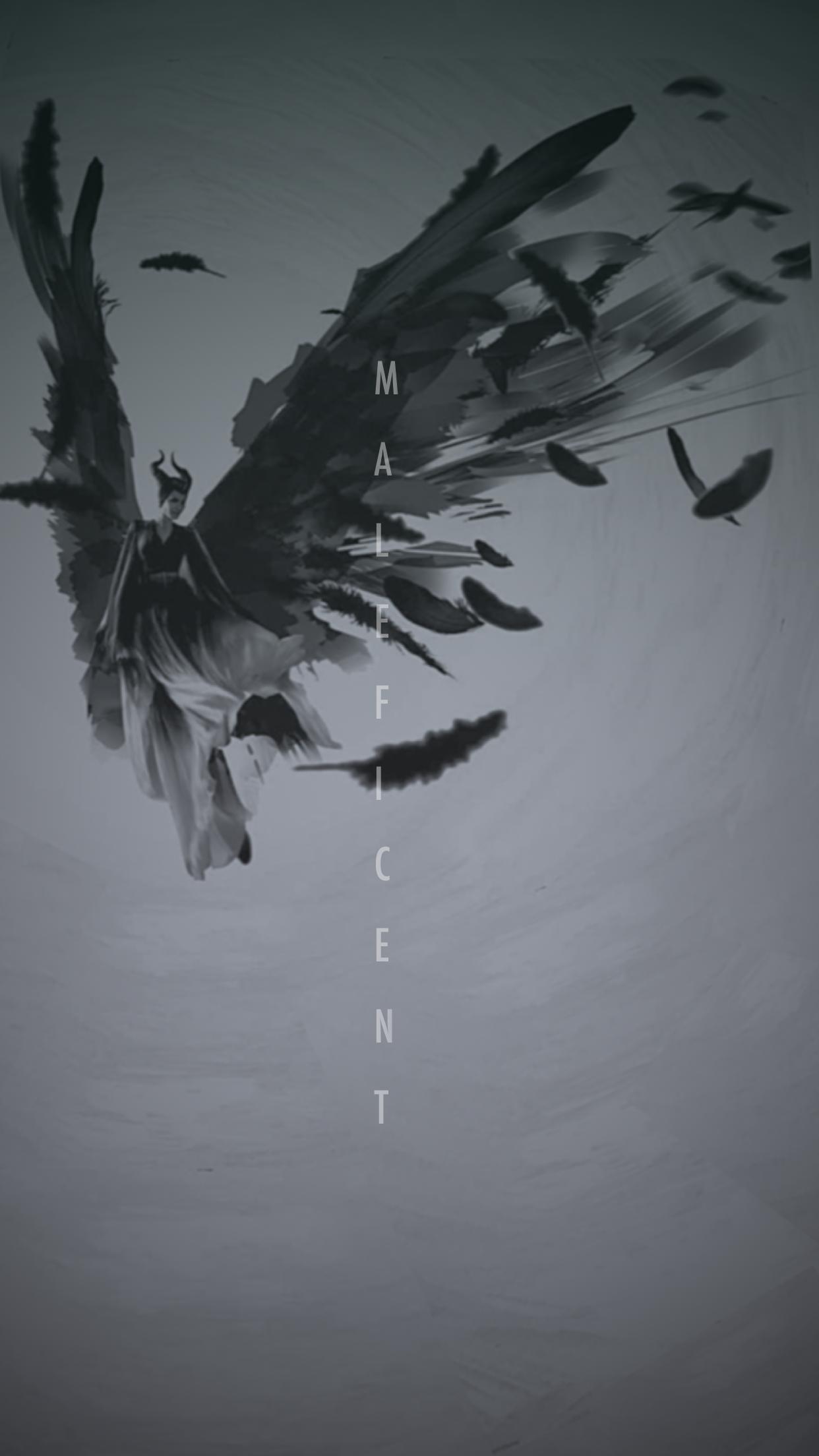 Maleficent Movie Wallpaper Maleficent Movie Maleficent Art Maleficent