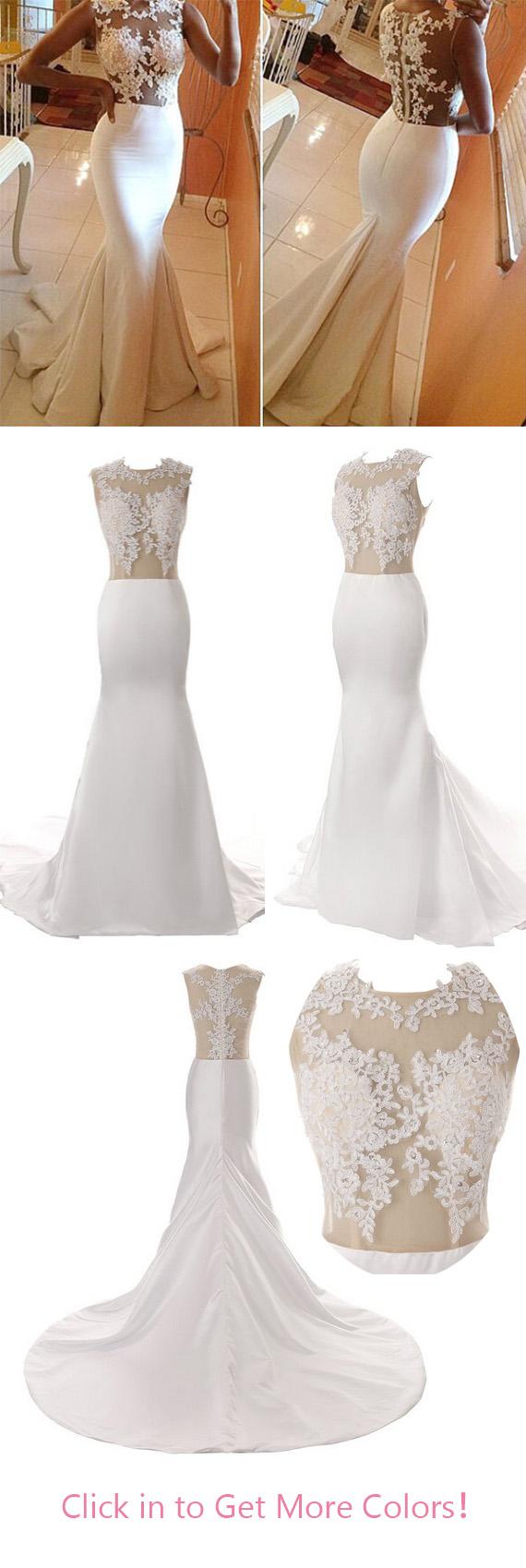 Prom dress saleinexpensive prom dressescheap prom dresses under