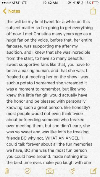 Bryana Salaz Pt 1 Youre The One Always Holding Us Up With Love