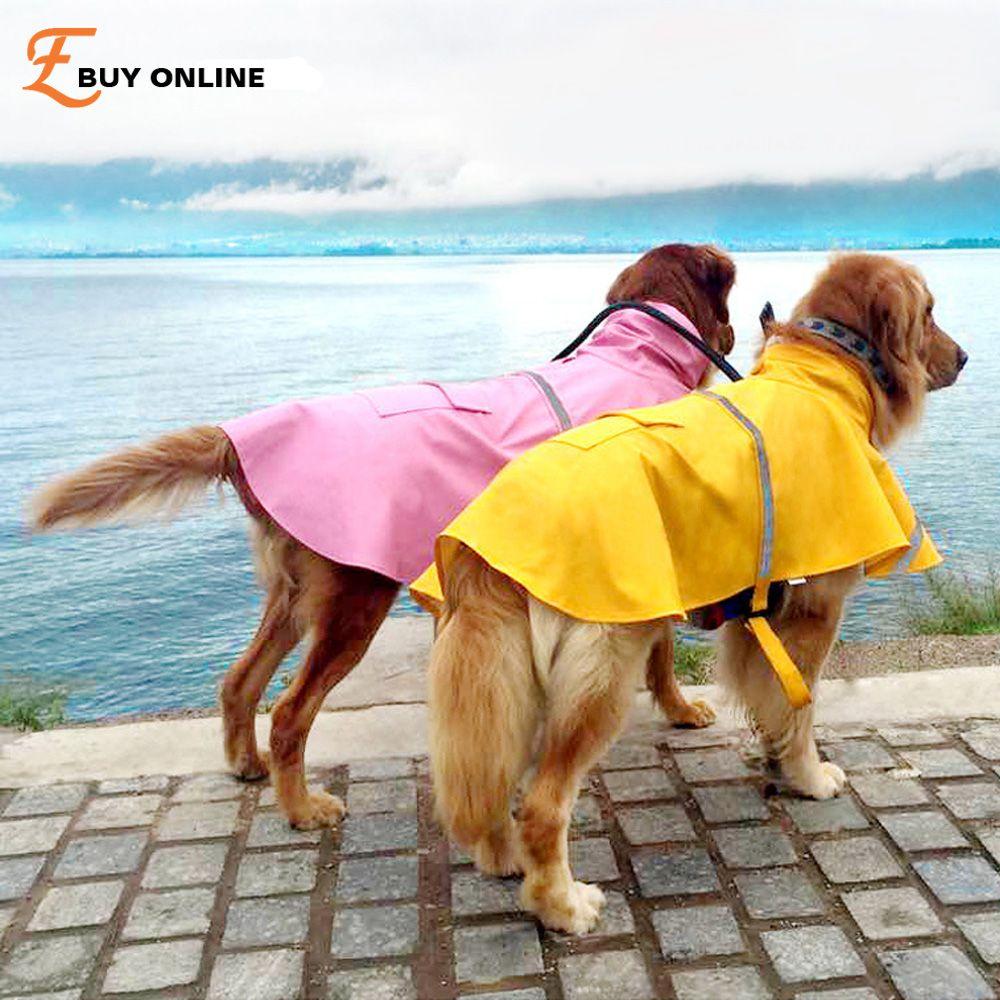 XS XXXL nowa dużego psa płaszcz psa płaszcz Rozrywka zwierzę ubrania dla  psów pies miś big 84df77217cca
