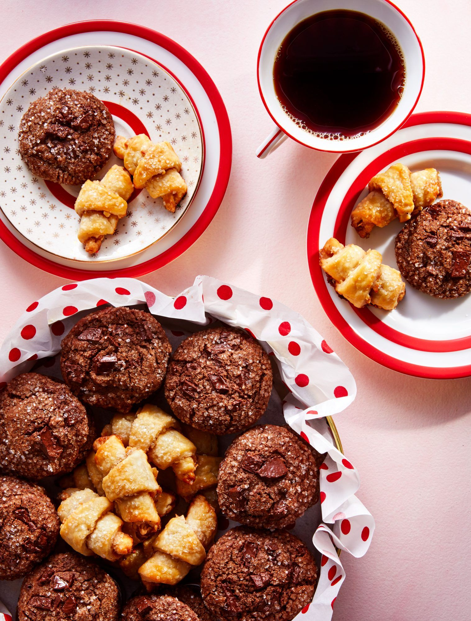 31 nutfree cookies every guest can enjoy with images
