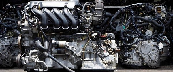 Used Car Engines >> Use Car Parts Cheap Used Car Engines For Sale