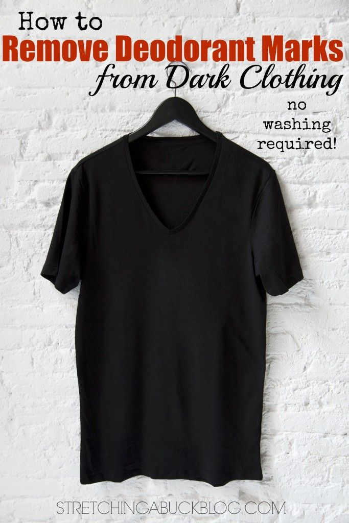 2ee40f27d80098970f12cfc39bf5296a - How To Get Rid Of Dust On Black Clothes