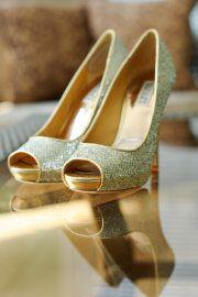 secretly love these