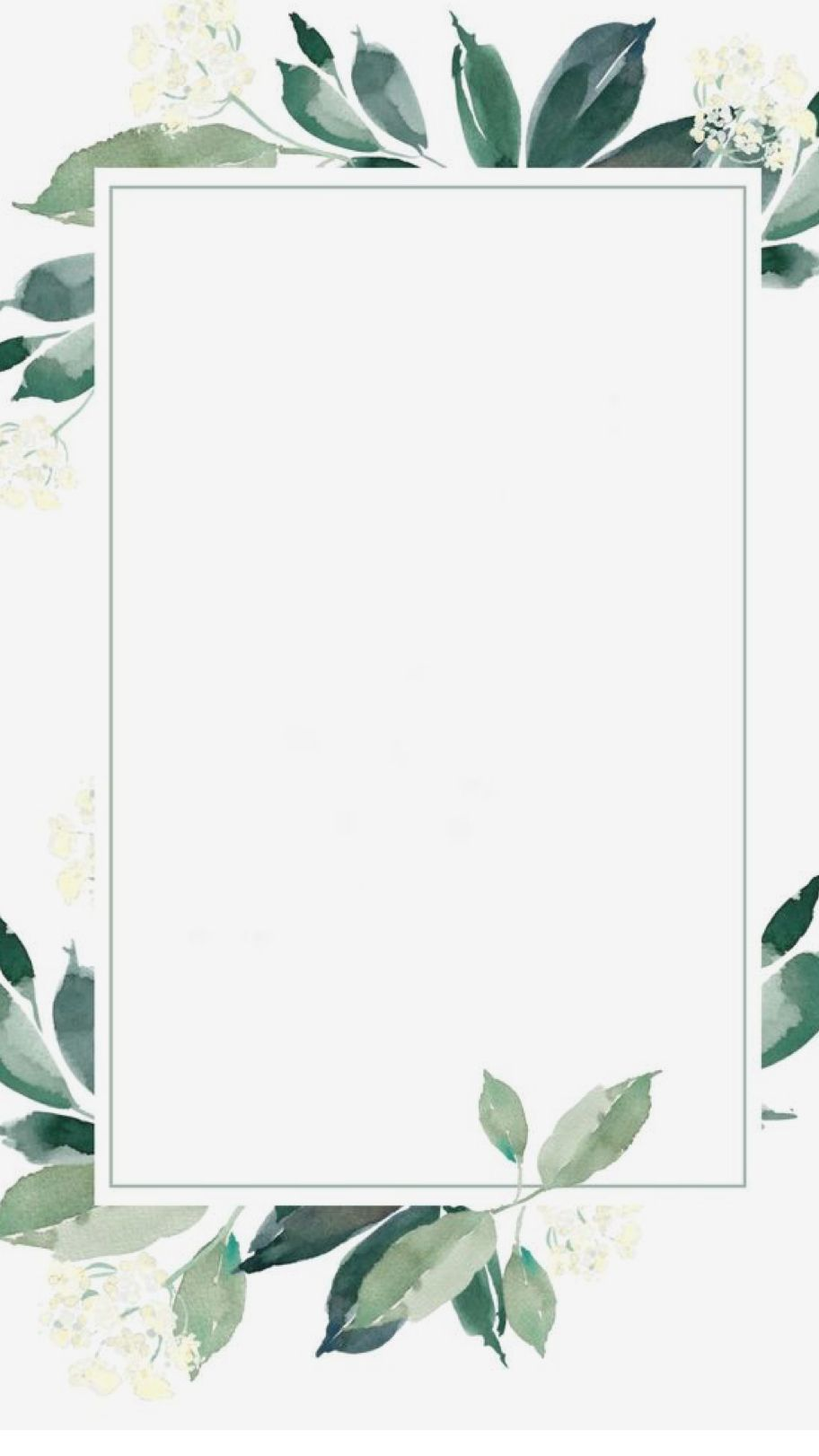 Flower Backgrounds, Flower Wallpaper, Screen Wallpaper, Wallpaper Backgrounds, Instagram Background, Wreath Drawing, Printable Frames, Background Templates, Background Patterns #flowersbackgroundiphone
