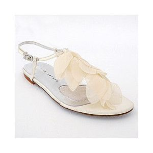 Pin by sylvia banks on my style pinterest wedding shoes shoes flat bridal shoes and low heeled wedding shoes designer bridal flats sandals in ivory pale pink flat designer bridal shoes at perfect details junglespirit Choice Image