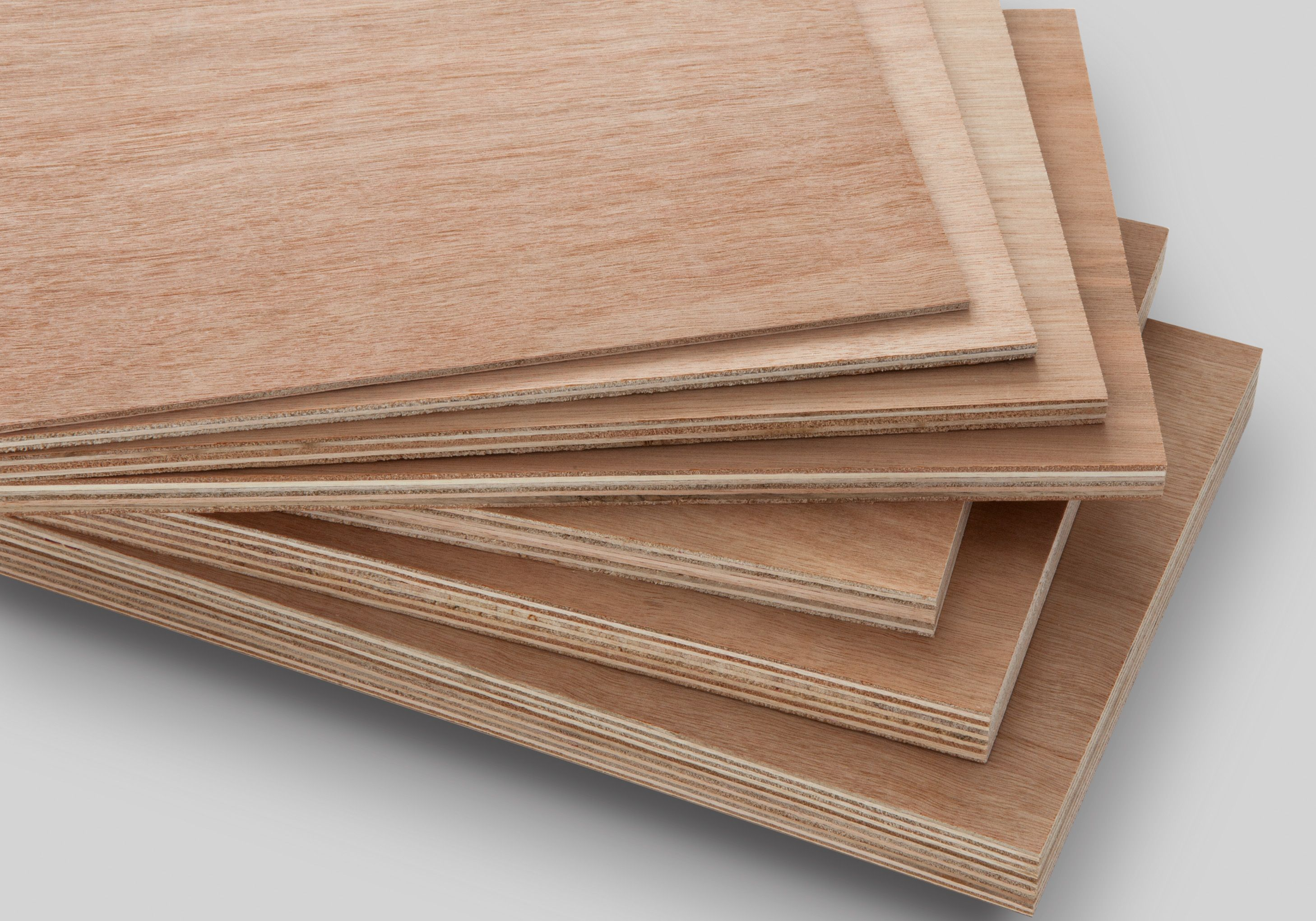 Softwood Plywood Is Mostly Used In Furniture And In Carpentry Works In Most Cases It Is Used In Desig Diy Outdoor Furniture Plans Pine Plywood Plywood Design