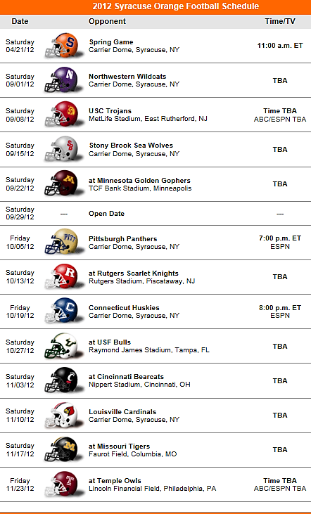 Agile image for syracuse basketball schedule printable