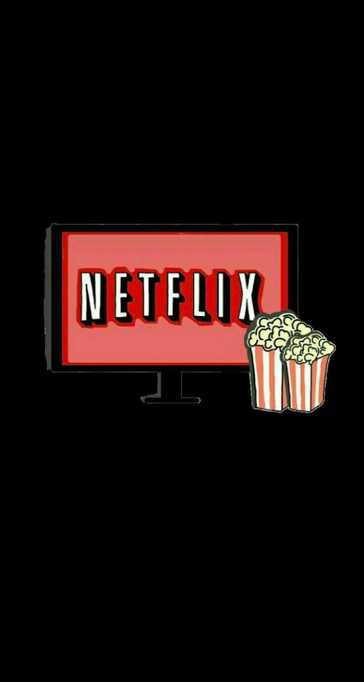 New movie releases this weekend: Netflix | Fond d'écran téléphone, Fond d'écran iphone ...