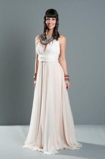 vestidos egipcios - pesquisa google | dresses | egyptian costume