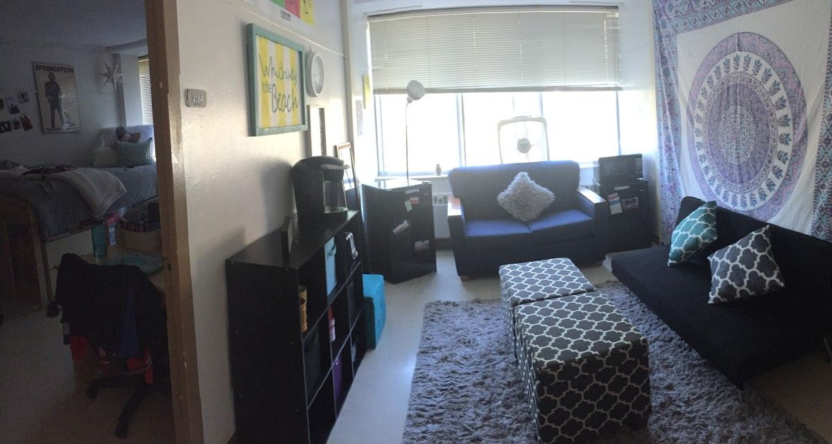 Common Room Ideas College Living Rooms Dorm Living Room Common Room