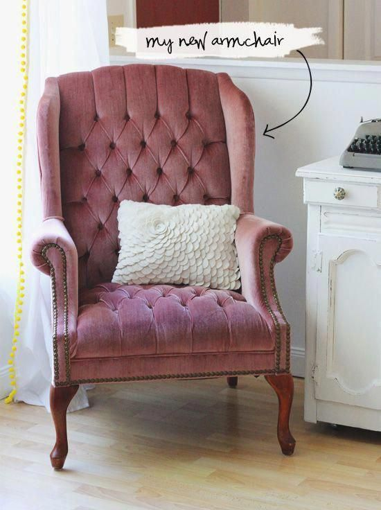 pin247 high back accent chairs on accent chairs under