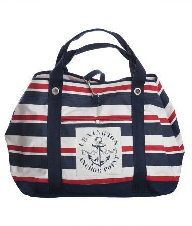 Lexington Miami Beach Bag