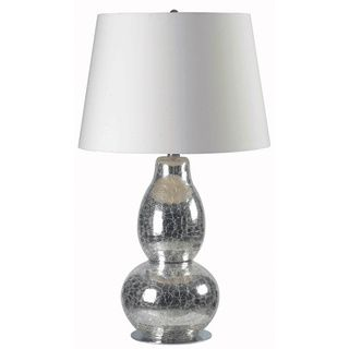 Irvin Table Lamp - Overstock™ Shopping - Great Deals on Design Craft Table Lamps
