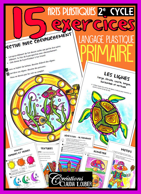 2ee48a95d13f49827da4f789d97ff16c Luxe De Aquarium Plastique Conception